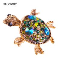 Broches de ouro coreano Lot Broach de casamento Hijab Pin Up Broches Free Vintage Jewelry Brooch Bouquet Tortoise Antiguidades Wholesale Lot
