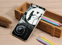 Wholesale Romantic Iphone Cases - Wholecase Romantic Couples Design Clear Soft TPU Phone Case For Iphone X 8 7 6 5 SE ,Samsung S6 S7 S8 Edge,Oppo R9 R9S R11,Viov Y66,Xiaomi 4