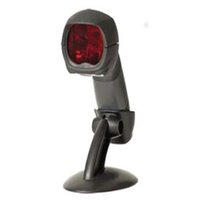 Commercio all'ingrosso- MS3780 Fusion Barcode Scanner laser portatile