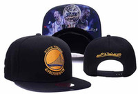 Wholesale Snapback Colours - New design 2016 Basketball Snapback Caps Many Colours Hats Mix Match Order All Caps in stock Top Quality Hat