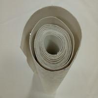 papel de parede efeito de couro venda por atacado-Efeito de brilho papel de parede de parede de couro popular decoração interior papel de parede