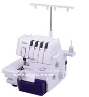 overlock machines - Electric multifunctional d household overlock sewing machine zigzag sewing machine household overlock sewing machine