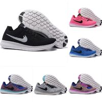 Wholesale Pink Lace Border - 2016 Free RN Flyline 5.0 Men Women Casual Sneakers High Quality Original Discount Walking FreeRun Running Shoes