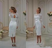 Size Red White Wedding Dresses Uk Free Uk Delivery On Size