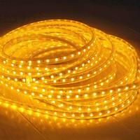 12v 45w toptan satış-Toptan eşya fiyat !!! 5m 300LED'ler 2835 SMD LED'ler Su geçirmez esnek led ışık şeritleri 12V / 24V, CE ROHS ETL SAA Standardı