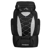 Wholesale Water Proof Bag Sale - 80L travelling backpack,hot sale Water-proof hiking bag,outdoor Mountaineering backpack,laptop bag,camping Bags,outdoor sport backpacks