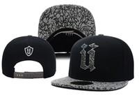 Wholesale Elephant Ball - Brand New Mix order Unkut Elephant Snapbacks hat, Adjustable fashion mens designer Basketball cap drop shipping