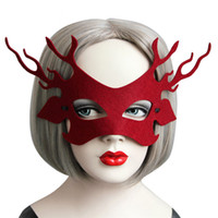 Wholesale Cheap Party City - Cheap Flirt Sex Love Adult games Erotic Products City Halloween Carnival Masquerade Party Face Masks Venetian