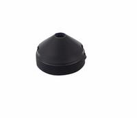 Wholesale Pinhole Lens Cctv - infrared surveillance camera pinhole lens 4.3mm M12 thread CCTV lens
