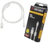 Wholesale magnetic adapters online - High Speed Quality m Micro USB Cable with Magnetic Ring Charger Sync Data Adapter for Samsung Galaxy S6 S7 Note HTC LG Sony Phone