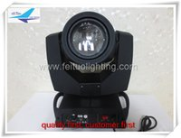 Wholesale Equipment For Party - moving head beam 230w 7r for dj party stage equipment wedding events