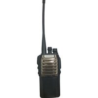 Wholesale Kenwood Handheld Radio Uhf - High Quality for UHF 400-520MHz 5W 16CH ham radio Handheld Two Way Radio Walky Talkie Transceiver KENWOOD ICOM BAOFENG HYT quality cb radio