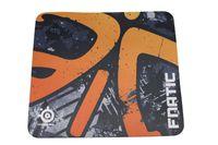 Wholesale Steelseries Navi - Wholesale-Steelseries QCK Mouse pads Game Team RAZER NIP Ninjas in Pyjamas gaming Mouse Pad Fnatic NAVI VIRTUS.PRO Cloud9 mouse mat pad