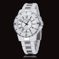 Wholesale Cheap Plastic Band Watches - OHSEN FG0736 Men Women Sports LED Lights Quartz Watch with Plastic Band Cheap watch internet