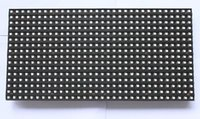 Wholesale Led Display Screen Domestic Delivery P5 Led Display Module Indoor Dots SMD2121 Led Panel Display Led Matrix Electronic Message Signs Outdoor