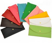 Where to Buy Clutches Bulk Online? Buy Little Clutches in Bulk ...