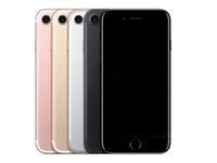 Wholesale Ebook Case Cover - Goophone I7 plus Fingerprint 1280x720P HD Screen MTK6582 Quad Core 64Bit 8MP Unlocked HDC i7 show 3GB RAM 64GB ROM 4G LTE With case cover