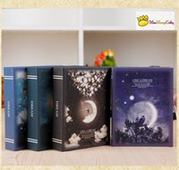 "Wholesale locked diaries - ""Like a Dream"" Diary with Lock Notebook Cute Functional Planner Lock Book Dairy Journal Gift Box Package"