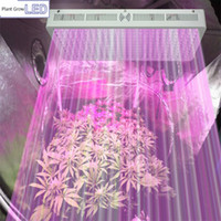 Wholesale Culture Led - double ended 2000w hps grow light tissue culture plant grow light 1200watt led best seller 1200watt plant grow china made
