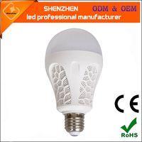Wholesale pet heat lamp bulb for sale - Group buy Best Price W W W W W W W W white aluminum plastic Heat Light Lamp Bulb For Reptile Pet Brooder V