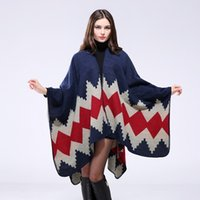 Wholesale In new fashion women with high quality and brand designer scarf shawls a variety of styles