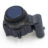 Wholesale Distance Sensor Cars - NEW 9353662,0263033319 PDC Parking Distance Sensor Reverse Assist for BMW CAR Genuine!
