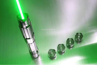 Wholesale Wicked Laser Pointer - Best Wicked Lazers Laser 532nm Green Laser Pointer Flashlight 50000m Free DHL
