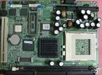 ingrosso schede madri industriali-Scheda tecnica industriale mezza scheda mezza scheda industriale OEM-561C1 V1.1
