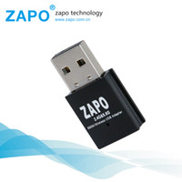 Wholesale wireless networking usb server resale online - ZAPO Mbps wireless AC network card wifi adapter Mini usb wi fi receiver Dual Band wi fi ethernet dongle lan Adaptador Sale