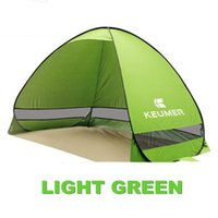 Wholesale Ultra light KG bivvy tent people camping tent for hiking trekking backpacking fishing tourist naturehike