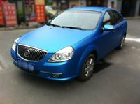 Wholesale Matt Blue Wrap - Matt Pearl Blue Metal Texture Vinyl Film Wrapping Car Body Sticker with Air Drains 1.52m*30.00m Fedex Free Shipping with Free Gift Squeegee