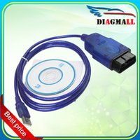 Wholesale Interface Opel Tech2 Usb - 2016 New Arrival Professional Opel Tech2 USB Diagnostic Cables and Connectors Opel Tech 2 USB Interface For Opel Car