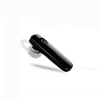 M165 Hot Wireless Stereo Bluetooth Headset auricular mini auricular bluetooth inalámbrico handfree universal para todos los teléfonos