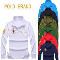 Cheap Big Size Polo Shirts Men | Free Shipping Big Size Polo ...