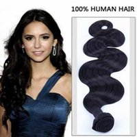 preis jungfrau chinesisches haar großhandel-Brasilianisches reines Haar spinnt 8A großes ursprüngliches Häutchen-Menschenhaareinschlag Körper-Wellen-natürliche Farbe preiswerter Fabrikpreis Qualitäts-chinesisches Haar