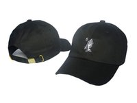 Wholesale Driver Caps Hats - Hot sale clearance fast Baylands truck driver ball cap motorcycle Shared baseball cap drake stadium hip-hop dad 6 panel's hat