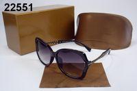 Wholesale Eye Glasses Frames For Men - 2017 luxury G retro Round sunglasses brand designer vintage Eyewear Italy Sun glasses For men women shades Fashion with original box Case