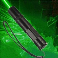 New 532nm pointeur laser vert lumière Pen Lazer Poutre High Power 1mW Cheap allume stylos promotionnels