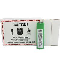 ingrosso aa battery-100% originale 18650 batterie ricaricabili autentico per US18650 batterie Sony agli ioni di litio VTC3 VTC4 VTC5 vs AA batteria ricaricabile