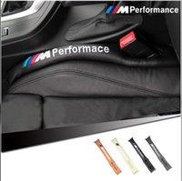 Wholesale E39 Seats - M performance Seat Gap Filler Soft Pad Spacer Special designed for Bmw cars e46 e39 e90 e60 e36 f30 f10 e34 e30 x5