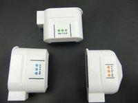 Wholesale Ultrasound Beauty Machines - HIFU High Intensity Focused Ultrasound Beauty Machine Heads,HIFU machine cartridges accessories 3pcs