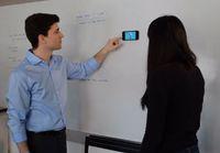 sıcak satış telefonu s6 toptan satış-Sıcak satış Cep Telefonu Aksesuar PC + TPU Anti Yerçekimi Cep Telefonu Kılıfı için Samsung S6 / S6 Kenar Kapak Kılıf