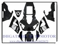 СИСТЕМА ВПРЫСКА BRAND NEW обтекателя KIT 100% FIT FOR YAMAHA YZF R1 YZF1000 1998-1999 YZFR1 1998 1999 YZF R1 98 99 # DE737 ЧЕРНОМ