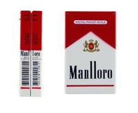 dhl mutfak terazisi toptan satış-DHL veya EMS10pcs Dijital Cep Ölçeği Denge Ağırlığı Elektronik Mutfak Takı Ölçekler 500gX0.1 gram Sigara Durumda