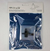 Wholesale Ar Drone Motor - Original Parrot AR Drone 2.0 Motor without Pinion or Screws