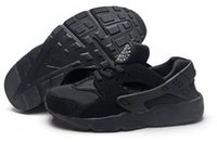 Wholesale Sky Baby Shoes - Huarache Boost Sneakers Baby Boots Shoes Running Sports Shoes Booties Toddler Shoes Training Kids Sneakers ,Chaussures Pour Enfants