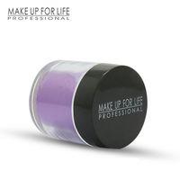 Wholesale pink flicker - Makeup Flicker Powder Bright Pink Sparkle Eye Shadow Powder Pearl Powder Children's Bridal Performance Makeup Eye Makeup