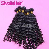 Wholesale Brazillian Body Wave 4pcs - Brazilian Hair Bundles 4pcs Body Wave Hair Weft Weave 400g Brazillian Hair Weave No Tangle&shedding Intact Natural Human Brazilian Hair