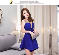 Cheap Prom Dresses party dress Best Model Pictures Ball Gown evening dress