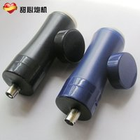 Wholesale Sex Gun Accessories - Newest Fashion Style Sex Machine Accessories,Man Male Masturbation Granule Sex Cup for Automatic Retractable Sex Machine Gun !